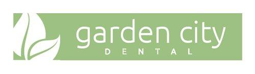 Garden City Dental