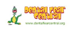 Dental Fear Central